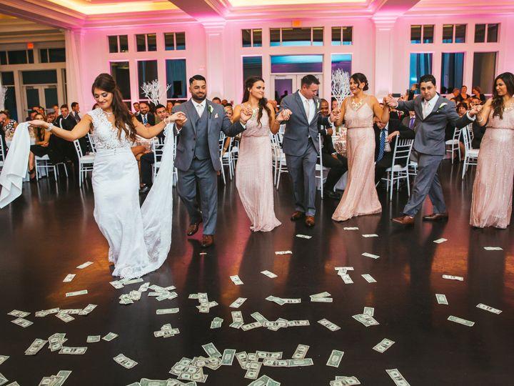 Tmx 1464276438761 0016 Foxboro, MA wedding venue