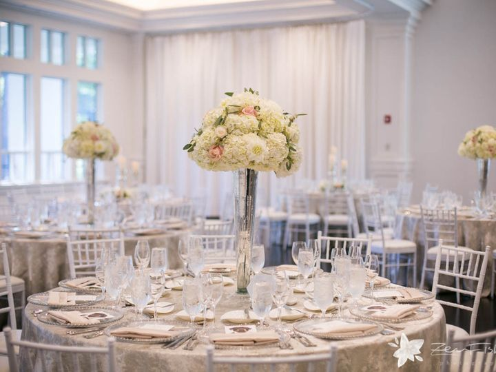 Tmx 1464276485091 1645 Foxboro, MA wedding venue