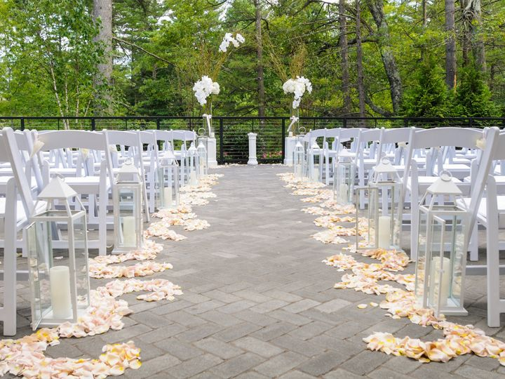 Tmx 1493309657471 B0010 Foxboro, MA wedding venue