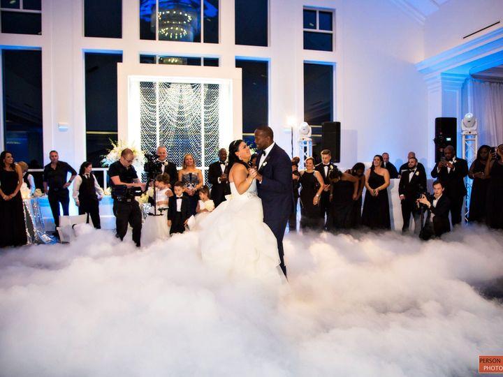 Tmx 1527264983 008062e7b2fc658c 1527264981 93e747248feca20d 1527264979521 10 5060t Foxboro, MA wedding venue