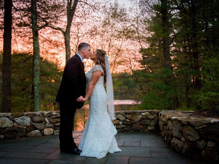Tmx 1527265155 3752d3f3be9db0f7 1527265153 18c8cbee94fc7dde 1527265154187 18 144 Foxboro, MA wedding venue