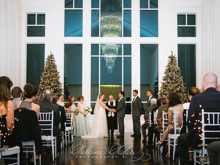 Tmx 1527265172 02028ba464fd5b7a 1527265171 923328fce0ba19a5 1527265171647 20 10152014 92867684 Foxboro, MA wedding venue