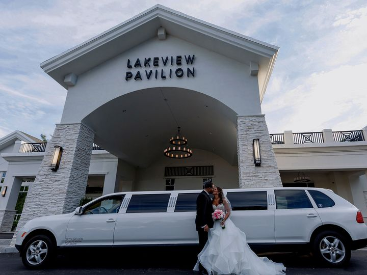 Tmx 1527265213 8a05618322d55f09 1527265211 499473bad82a4f19 1527265211365 23 Back Photo Foxboro, MA wedding venue
