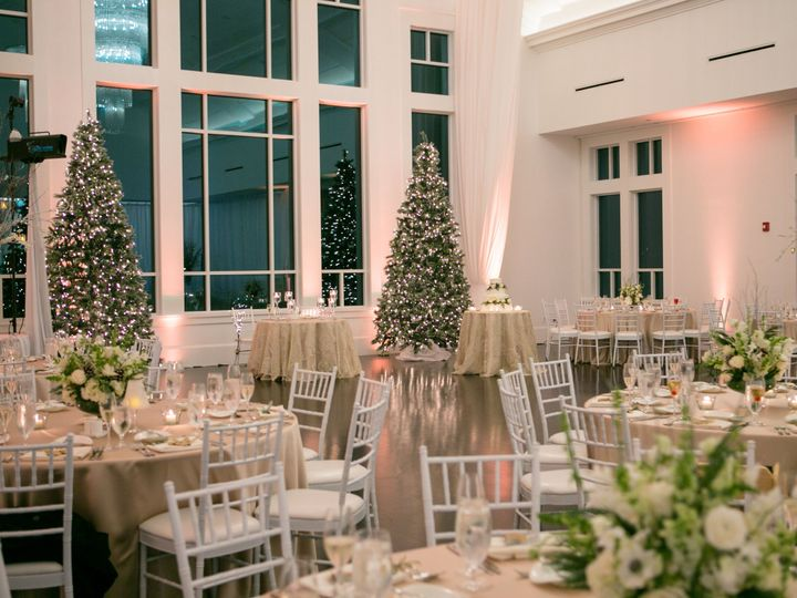Tmx 1527265278 38139713021d15eb 1527265276 Ac864701a46d016a 1527265274269 33 Seasonal 3 Foxboro, MA wedding venue