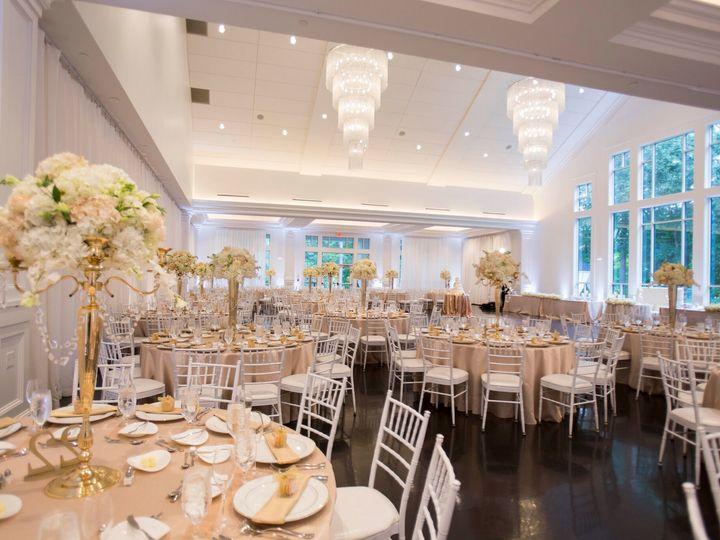 Tmx 1527275109 F5a76389a0f118f7 CJ1523 Preview Foxboro, MA wedding venue