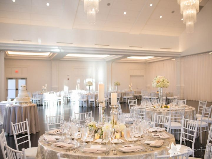 Tmx 1648 51 2595 158031953496486 Foxboro, MA wedding venue