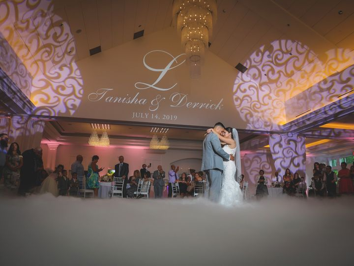 Tmx 1654mcp22429 51 2595 1572358039 Foxboro, MA wedding venue