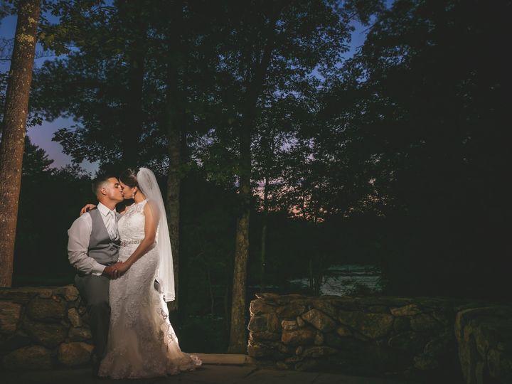 Tmx 1886mcp23054 51 2595 1572358010 Foxboro, MA wedding venue