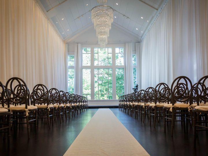 Tmx 1964 51 2595 1569937135 Foxboro, MA wedding venue