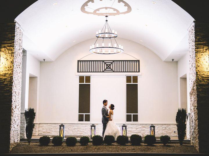 Tmx 1z2a8656 51 2595 1572357758 Foxboro, MA wedding venue