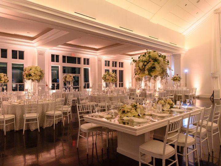 Tmx 20181027 Monteiro W 790 51 2595 1556032797 Foxboro, MA wedding venue