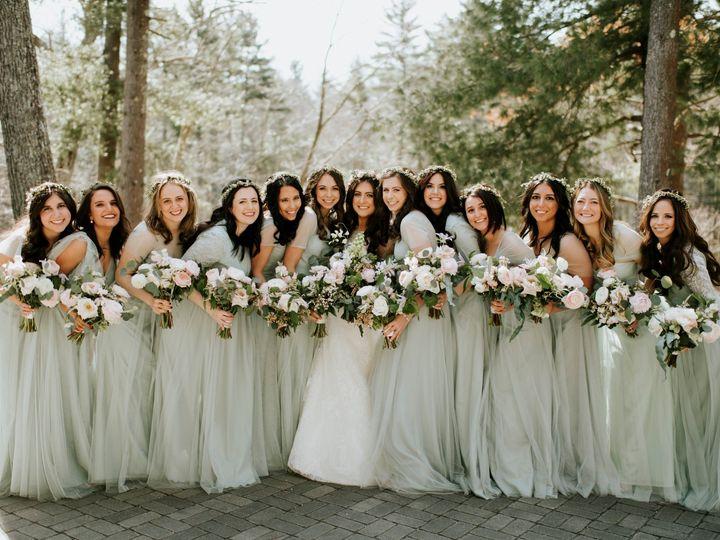 Tmx 20190324 0803 51 2595 1559662604 Foxboro, MA wedding venue
