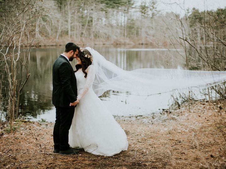 Tmx 20190324 1862 51 2595 1559662587 Foxboro, MA wedding venue
