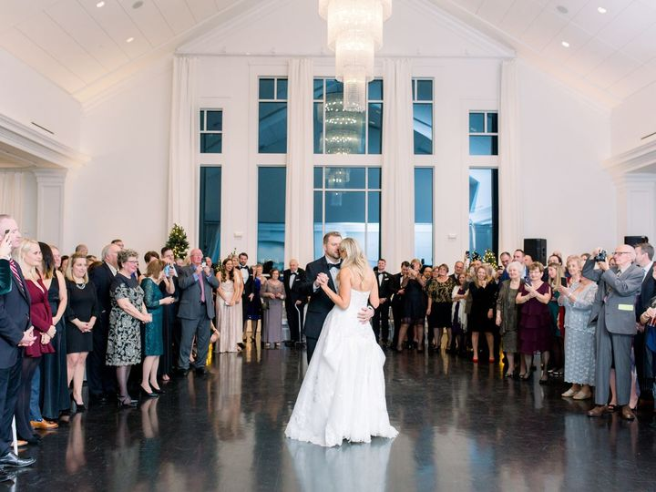 Tmx 20191130 3f5a0639 51 2595 158031950658605 Foxboro, MA wedding venue