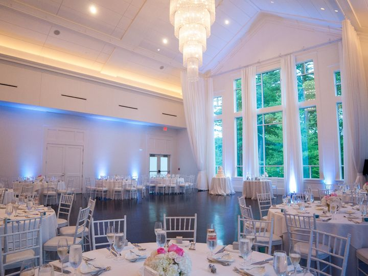 Tmx 3114024 0957 51 2595 Foxboro, MA wedding venue