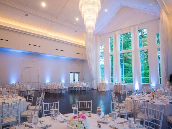 Tmx 3114024 0957 51 2595 Foxboro, MA wedding venue