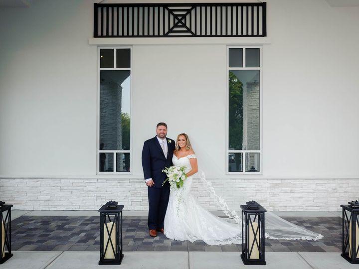 Tmx 3536 51 2595 1569937065 Foxboro, MA wedding venue