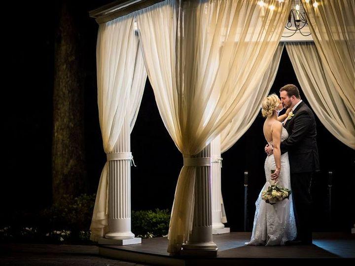Tmx 38273612 10212951929493046 2413754092590465024 N 51 2595 1558021969 Foxboro, MA wedding venue