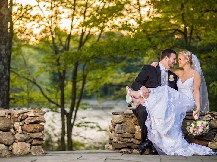 Tmx 38392357 10212951677646750 4446298072082808832 N 51 2595 1558021978 Foxboro, MA wedding venue