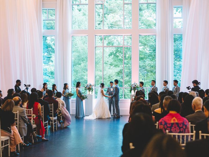Tmx 895c2639 51 2595 1572357813 Foxboro, MA wedding venue