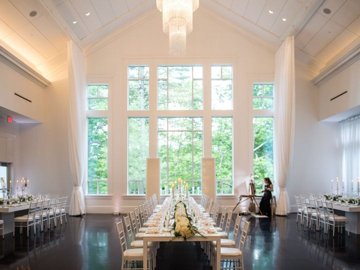 Tmx Cofotography20 51 2595 Foxboro, MA wedding venue