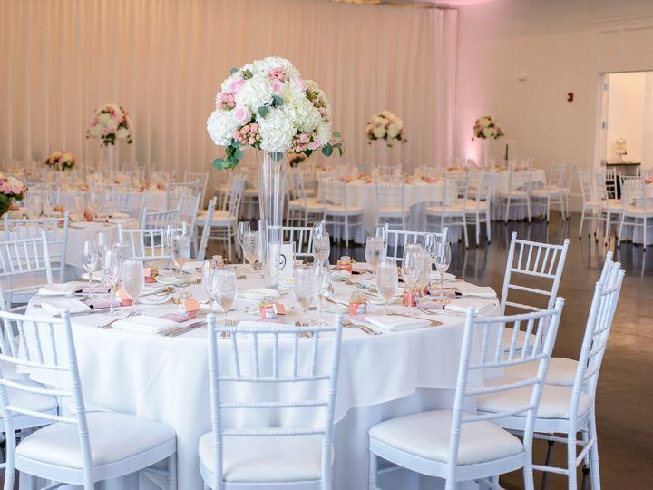 Tmx Dsc 5853 51 2595 1562351940 Foxboro, MA wedding venue