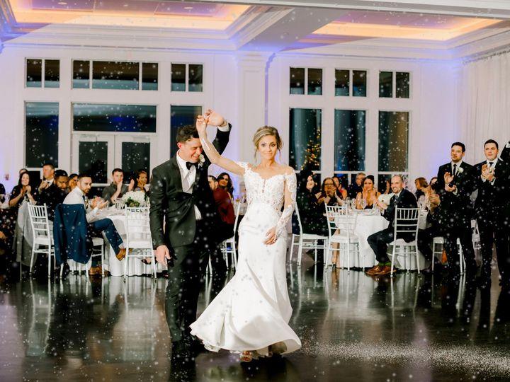 Tmx Dsp Faves 78 51 2595 158031941681276 Foxboro, MA wedding venue