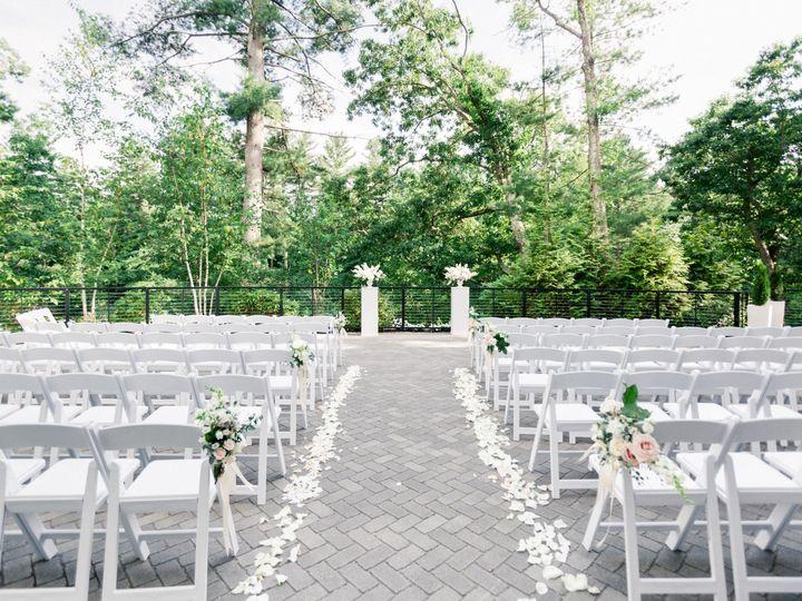 Tmx Emilysteve 0982 51 2595 1566413130 Foxboro, MA wedding venue