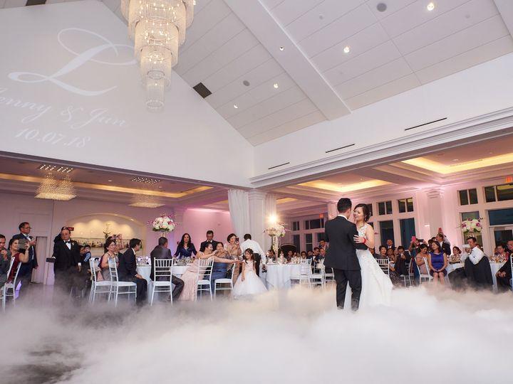 Tmx Erc 3334 51 2595 1556032887 Foxboro, MA wedding venue