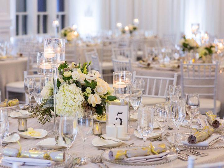 Tmx Ginaandadam0595 51 2595 1566413154 Foxboro, MA wedding venue
