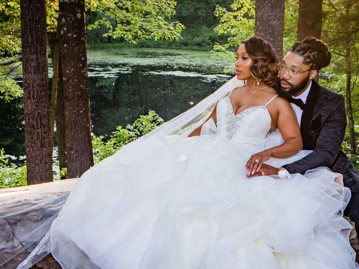 Tmx Image 0717 1 51 2595 1572358231 Foxboro, MA wedding venue