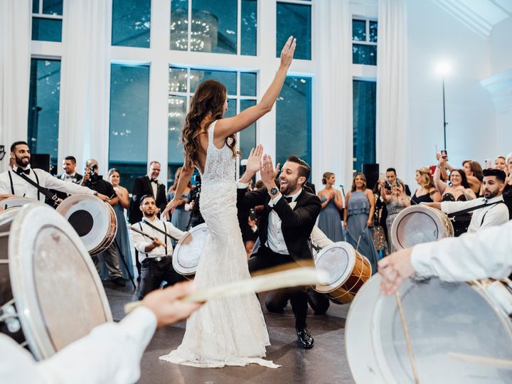 Tmx Jackiewillreception260 51 2595 1572358153 Foxboro, MA wedding venue