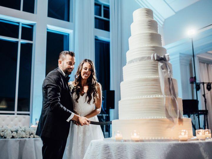 Tmx Jackiewillreception634 51 2595 1572358121 Foxboro, MA wedding venue