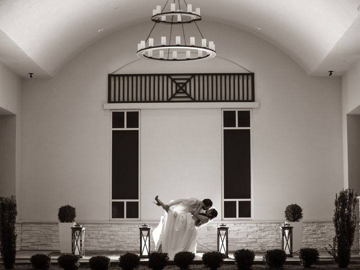 Tmx Jolie And Jack 1326 51 2595 1559663046 Foxboro, MA wedding venue