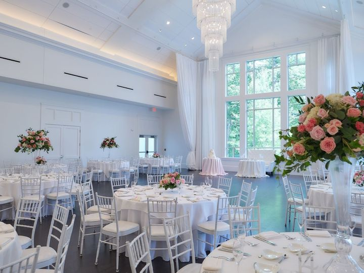Tmx Lakeside 51 2595 1563386112 Foxboro, MA wedding venue