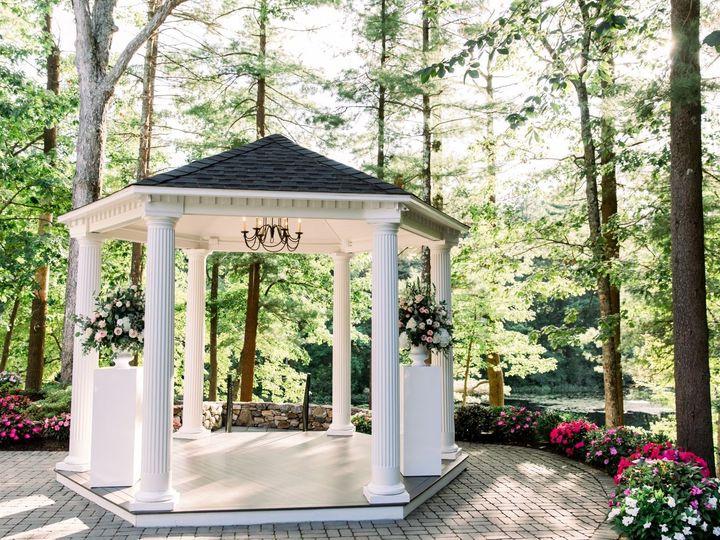 Tmx Lakeview Pavilionweddingphotography01553 51 2595 1569937074 Foxboro, MA wedding venue