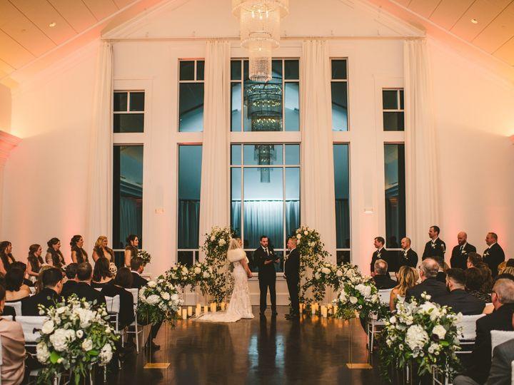 Tmx Lakeview Pavillion Wedding 535 51 2595 1558022148 Foxboro, MA wedding venue