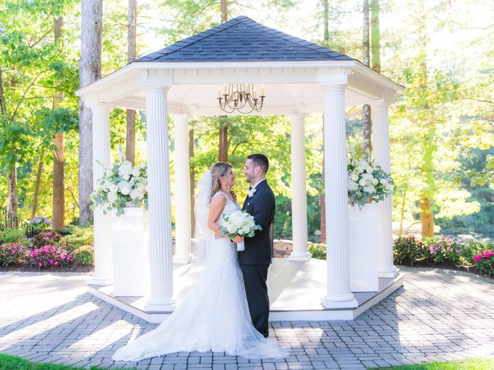 Tmx Lauren Mike Wedding Lakeview Pavilion 219 51 2595 1572357791 Foxboro, MA wedding venue