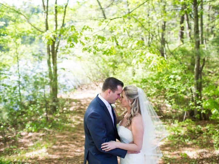 Tmx Liz Jeff 498 0574 51 2595 1572357987 Foxboro, MA wedding venue