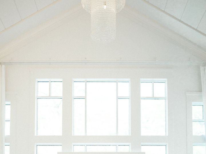 Tmx Mbweddingsneakpeek 27 51 2595 1559663150 Foxboro, MA wedding venue