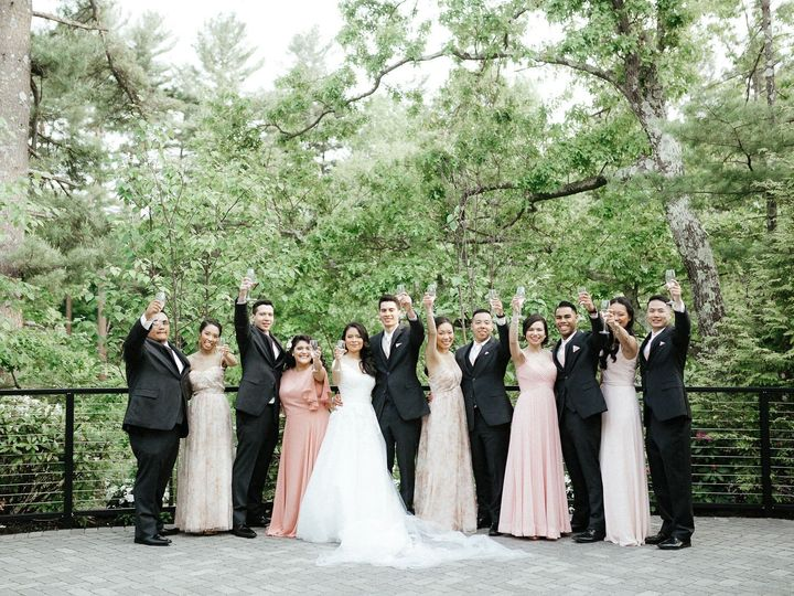 Tmx Mbweddingsneakpeek 37 51 2595 1559662458 Foxboro, MA wedding venue
