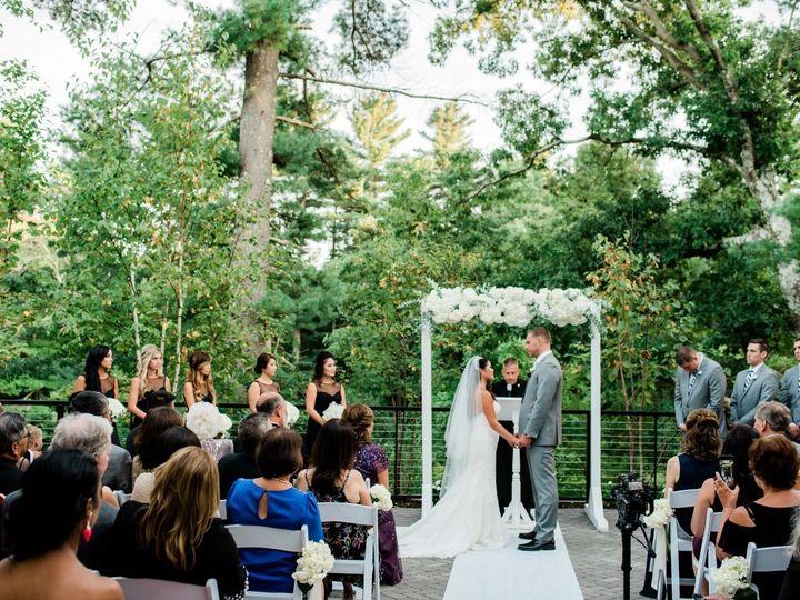 Tmx Melaniezacekphotography 0513 51 2595 1556032746 Foxboro, MA wedding venue
