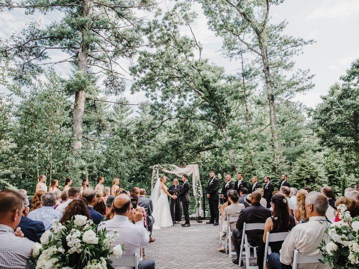Tmx O 267 51 2595 1572357836 Foxboro, MA wedding venue