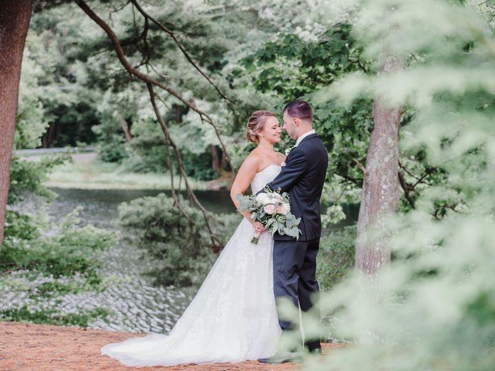 Tmx O 367 51 2595 1572358186 Foxboro, MA wedding venue