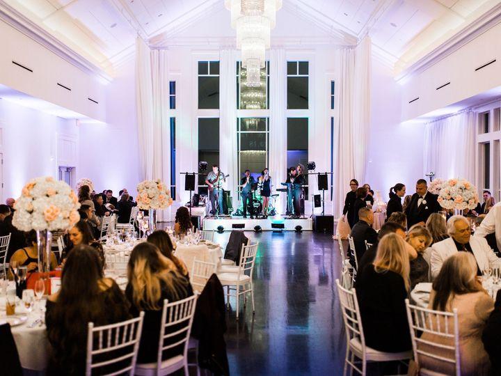 Tmx Reception1af 25 51 2595 Foxboro, MA wedding venue