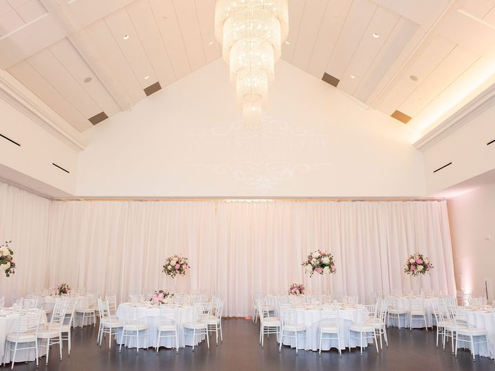 Tmx Tbp578 Websize 51 2595 1559662914 Foxboro, MA wedding venue