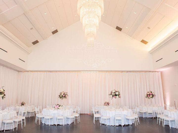 Tmx Tbp578 Websize 51 2595 1559662914 Foxboro, MA wedding venue