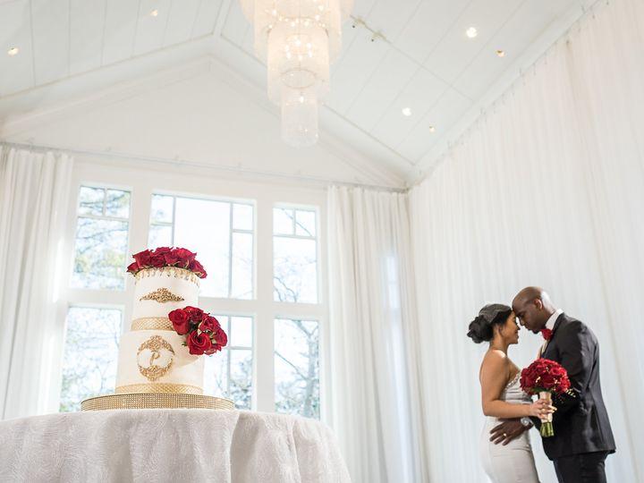 Tmx Web February Styled Wedding 0027 51 2595 161529826987394 Foxboro, MA wedding venue