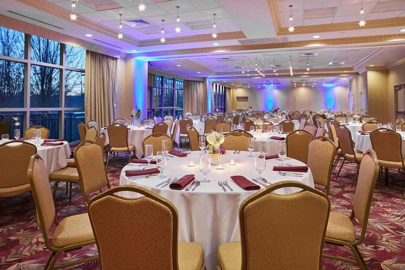 d755513b8f9c6da3 Meeting Room Ballroom Night v3