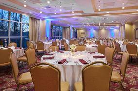 Hilton Garden Inn/Homewood Suites Rockville-Gaithersburg